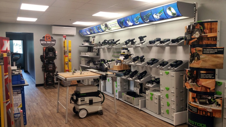 agp-ustf-showroom